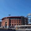 arenas shoppingcenter barcelona