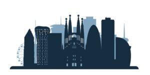 storbyinfo logo