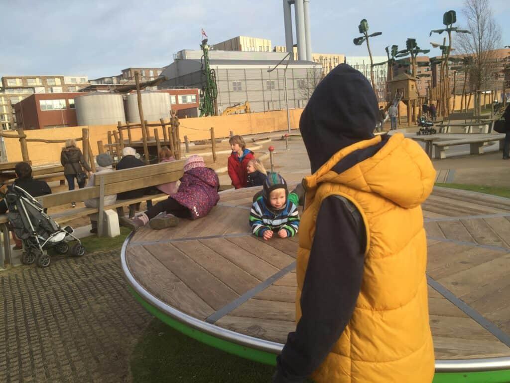 park hamborg legeplads