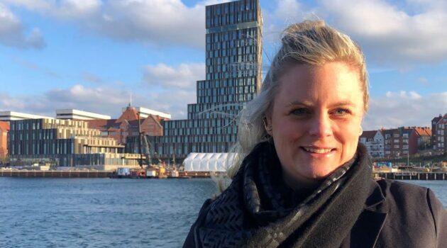 guide til sønderborg